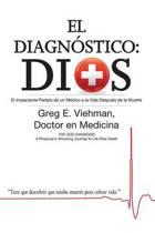 El Diagn stico