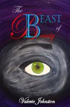 The Beast of Beauty