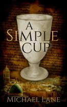 A Simple Cup