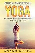 Ethical Practices in Yoga