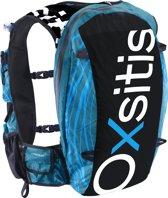 Oxsitis ACE 16 Small