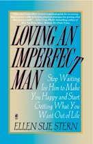Loving an Imperfect Man