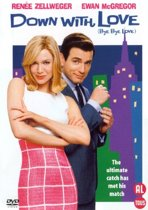 Dvd Down With Love