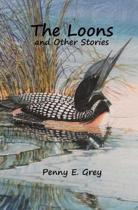 The Loons and Other Stories