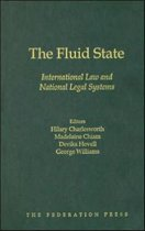 The Fluid State
