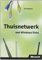 Thuisnetwerk Met Windows Vista