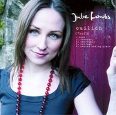 Cuilidh -Digi/Reissue-