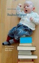 Buchschwanger
