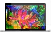 Enkay Screenprotector Apple MacBook Pro 15 inch Thunderbolt 3 (USB-C)
