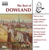Various - Best Of Dowland