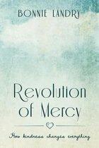 Revolution of Mercy