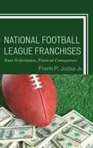 National Football League Franchises
