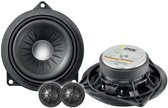 Eton B100T Speakers BMW Pasklaar