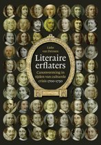 Literaire erflaters