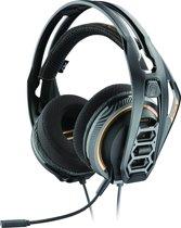 Plantronics RIG 400 PRO HC Dolby Atmos - Gaming Headset - Multi Platform - Zwart