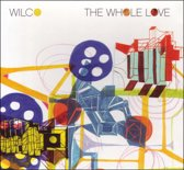 Whole Love (Deluxe Edition)