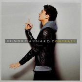 Contrast (Ltd )