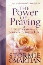 The Power of Praying (R)