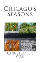 Chicago's Seasons