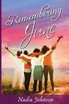 Remembering June