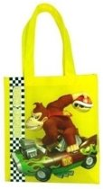 Mario Kart Wii Shopping Bag - Donkey Kong