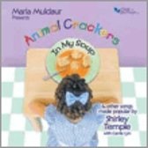 Animal Crackers In My Soup: Songs Of...