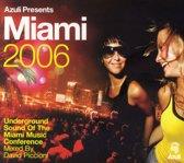 Azuli Presents Miami 2006