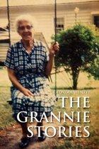 The Grannie Stories