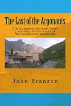 The Last of the Argonauts