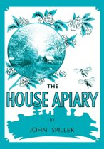 The House Apiary