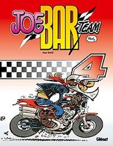 Joe bar team 04. deel 4