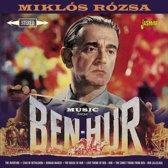 Music From Ben Hur