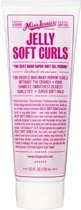 Miss Jessie's Jelly Soft Curls Unisex 240ml haargel