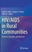 HIV/AIDS in Rural Communities