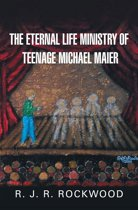 The Eternal Life Ministry of Teenage Michael Maier