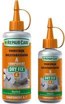 Repair Care DRY FIX 4 - primer A en B - 200 ml + 100 ml