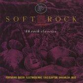 Soft Rock: 16 Rock Classics