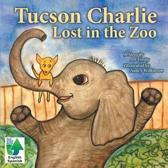 Tucson Charlie
