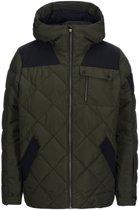 Peak Performance - Arcalis Jacket - Heren - maat XL