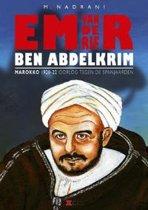 Emir van de Rif