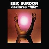 "Eric Burdon Declares ""War"""