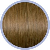 Euro So.Cap. Classic Extensions Blond 14 10x30-35cm