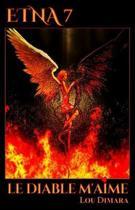 Le Diable m'Aime