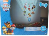 Spin Master Wandprojector Paw Patrol 68,5 Cm