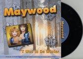 Black Lake - Soldier Boy / Maywood - 'T Was In De Winter