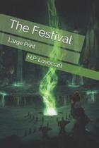 The Festival: Large Print