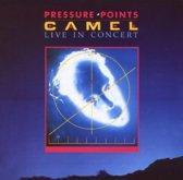 Pressure Points -Remast-