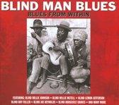 Blind Man Blues