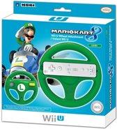 Hori Mariokart 8 Stuur (Luigi)