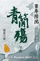 One Hundred Years of Sinking / Volume III